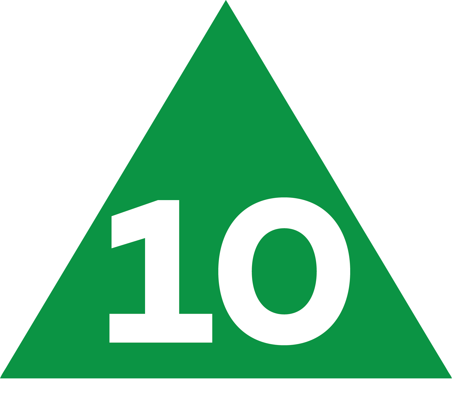 Small 10